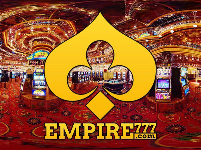 Kết quả hình ảnh cho Empire777
