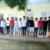 Lào Cai: Bắt quả tang 14 đối tượng tổ chức đánh bạc tại cây xăng