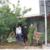 Bắt quả tang nhóm thanh niên tụ tập đánh bạc tại Hưng Yên