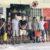 Đồng Nai: Triệt xóa ổ nhóm đánh bạc tại P.Tân Biên