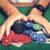 Hướng dẫn chơi Poker tại vòng Pre-Flop