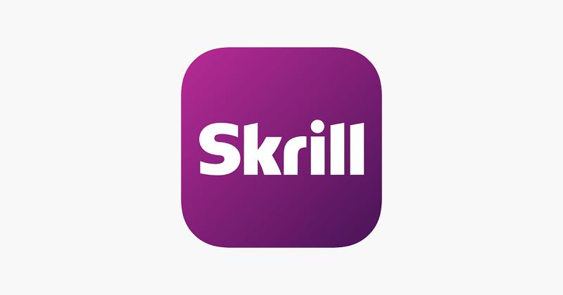 Hướng dẫn khắc phục lỗi không đăng nhập được app Skrill hay không vào được Skrill.com