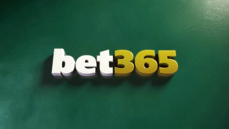 Hướng dẫn xác minh tài khoản bet365 đơn giản và nhanh chóng