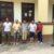 Lạng Sơn: Bắt quả tang 6 đối tượng tụ tập tham gia đánh bạc