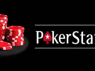 Nhận xét PokerStars – sàn poker lớn nhất thế giới