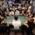 Những CLB Poker để đánh bài poker live tại Việt Nam