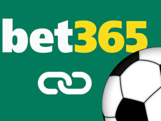 Những điều cần biết về bet165 và link vào bet365 không bị chặn
