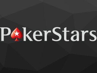 PokerStars có gian lận – tác động đến việc chia bài hay không?
