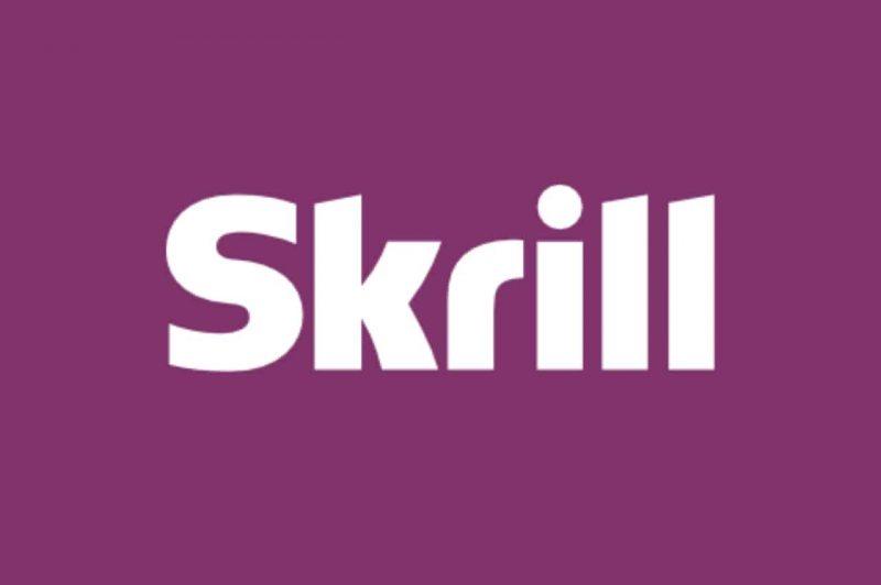 Skrill bẩn là gì? Cách để tránh mua phải Skrill bẩn?