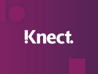 Ưu đãi tích điểm cho người dùng ví Skrill – Skrill Knect