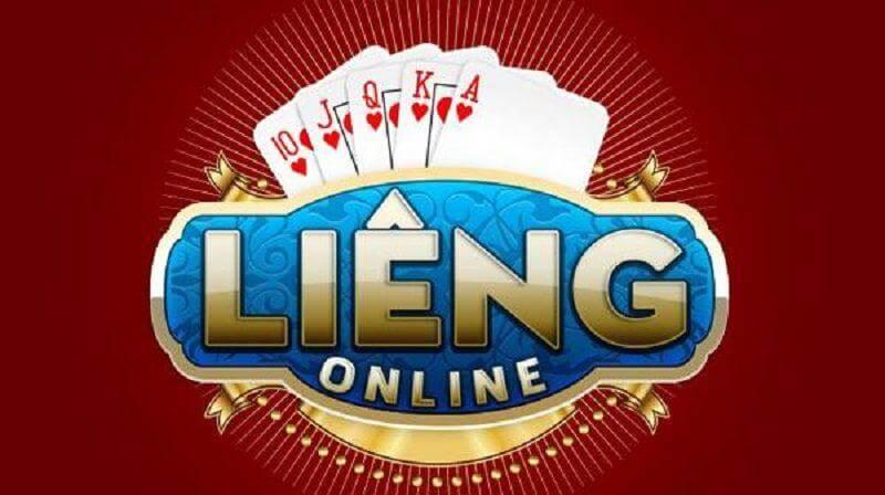 2 vấn đề cần người chơi chú ý khi tham gia chơi đánh bài Liêng trực tuyến