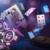 Bí quyết cần có khi chơi casino ăn tiền giúp tăng khả năng chiến thắng