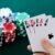 Bí quyết chơi Poker giúp tăng khả năng chiến thắng