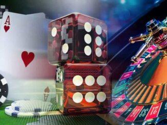 Bí quyết giúp bạn có được chiến thắng khi chơi casino