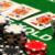 Thủ thuật chơi bài Poker vô cùng hiệu quả, dễ thắng nhất