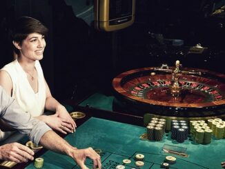 Thủ thuật chơi Roulette Win – Những điều cấm kị khi chơi Roulette bạn nên tránh