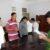 Triệt xóa 1 ổ nhóm đánh bạc bằng 'Game bắn cá' tại Trà Vinh