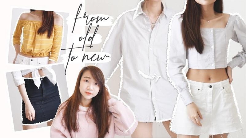 Nằm mơ thấy quần áo mới đánh đề con gì? Quần áo mới là số mấy?