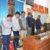 Đánh sập tụ điểm đánh bạc lớn tại Ninh Bình, thu giữ 88,5 triệu đồng