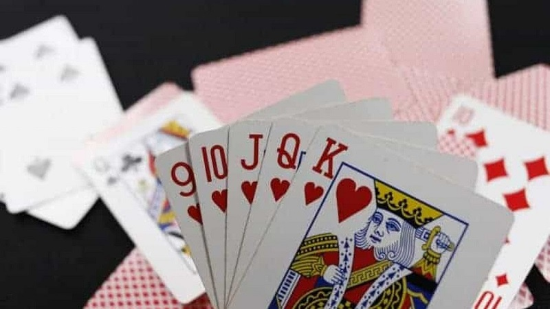Một số điều cần người chơi lưu ý khi chơi đánh bài tiến lên miền nam
