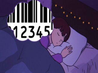 Nằm mơ thấy số đánh con gì? Giải mã giấc mơ thấy số