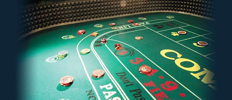 Những bẫy cần tránh nếu muốn trải nghiệm trọn vẹn tại casino