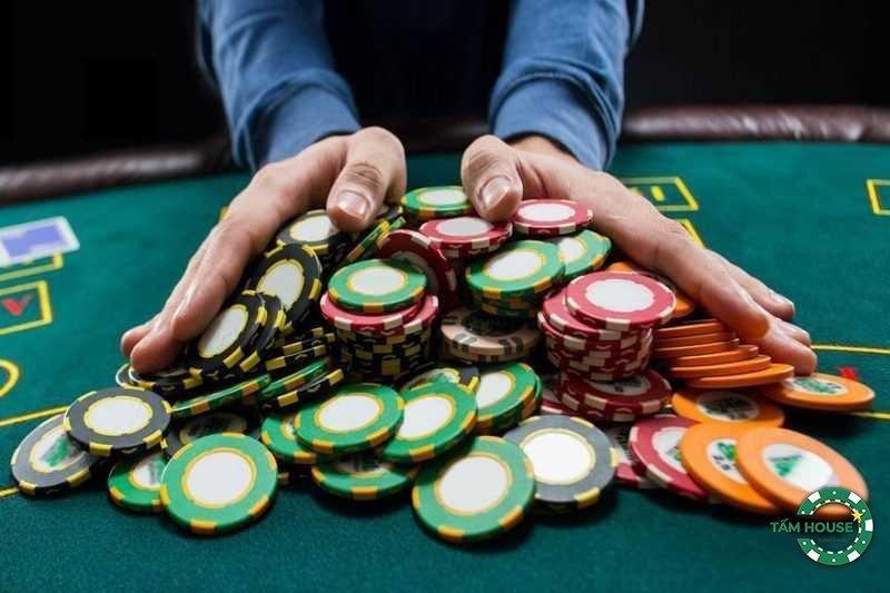 Tổng quan về trò chơi Poker
