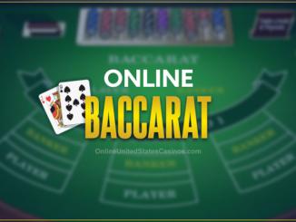 3 bí quyết chơi hiệu quả cho người mới bắt đầu chơi Baccarat