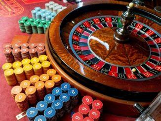 Bí quyết gia tăng chiến thắng khi tham gia chơi casino online