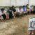 Phá ổ nhóm đá gà giáp giới tại Vĩnh Long
