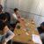 Quảng Ngãi: Bắt quả tang 10 đối tượng tụ tập đánh bạc ăn tiền