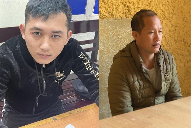 Triệt xóa đường dây đánh bạc qua mạng xã hội với số tiền 23 tỉ đồng tại Thanh Hóa